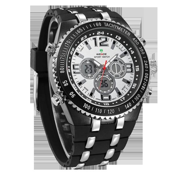 weide sport watch wh 1107 пользуется парфюмом по-разному